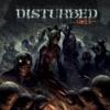 Hell - Single, Disturbed