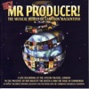 Hey Mr Producer! - The Musical World of Cameron Mackintosh