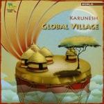 Krishna's Song thumbnail