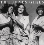 The Jones Girls - You Gonna Make Me Love Somebody Else