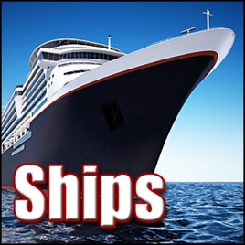 Ships Sound Effects By Sound Effects Library On Apple Music - Cruise ship sound effects
