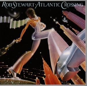 Atlantic Crossing Mp3 Download