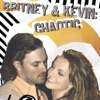 Britney Kevin Chaotic EP