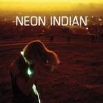 Neon Indian - Future Sick