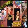 Persian Dance Party, Vol. 9