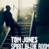 Spirit in the Room, Tom Jones