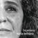 Encanteria - Maria Bethânia
