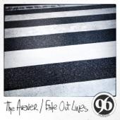 The Avener & Phoebe Killdeer - Fade Out Lines