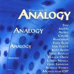 Analogy Vol.1
