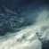 Crywolf - Angels - EP