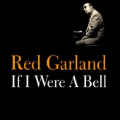 Red Garland - Please Send Me Someone to Love