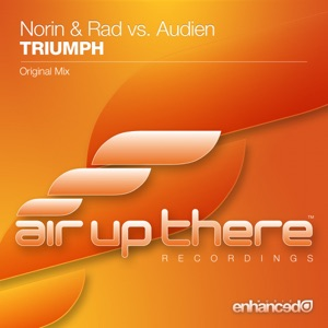 Triumph - Single Mp3 Download