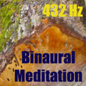 Binaural Meditation