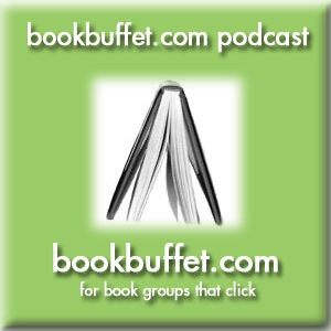 bookbuffet.com podcasts