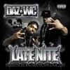 Late Nite - Single, Daz Dillinger & WC