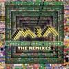 Internet Connection (The Remixes) - EP, M.I.A.