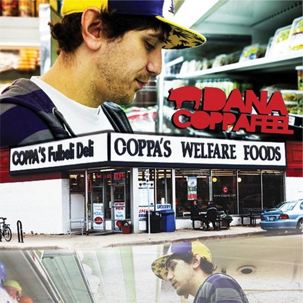 Coppa's Welfare Foods