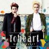 1st Mini Album - EP - Toheart