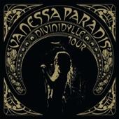 Divinidylle Tour (Live)