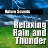 Rainstorm Passing Through - Nature Sounds