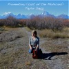 Promentory (Last of the Mohicans Theme) - Single, Taylor Davis