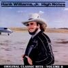 High Notes Original Classic Hits Vol 8