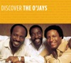 Discover the O Jays EP