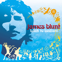 Descargar mp3  Goodbye My Lover - James Blunt