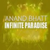 Infinite Paradise Remixes EP