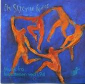 Holger Laumann med orkester - Hver Dag (Instrumental)