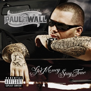 Paul Wall & Snoop Dogg - Everybody Know Me (Featuring Snoop Dogg)