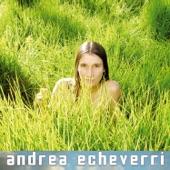 Andrea Echeverri - A Eme O