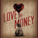 Love or Money - Kristian Bush