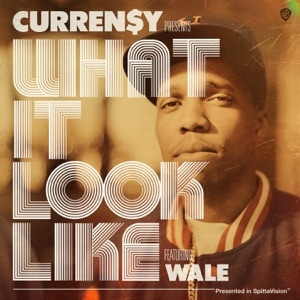 What It Look Like (feat. Wale) - Single Mp3 Download