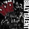 Billy Talent - Devil In a Midnight Mass