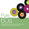 Pure... '60S - Various Artists
