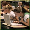 Technology in K-12 Lesson Plans - 3-5