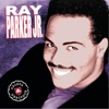 Arista Heritage Series Ray Parker Jr