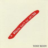 Tony Reidy - Island Boys