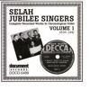 Selah Jubilee