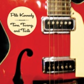 Pete Kennedy - Harlem Nocturne