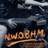 N.W.O.B.H.M (New Wave Of British Heavey Metal)