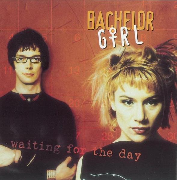 Bachelor Girl - Buses And Trains