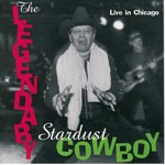 The Legendary Stardust Cowboy - My Underwear Froze to a Clothesline