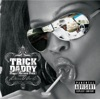 Sugar (Gimme Some) - Single, Trick Daddy