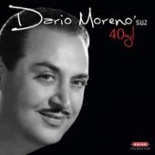 Dario Moreno - Deniz Ve Mehtap / Aşkımız Bitti