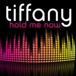Tiffany - Hold Me Now (Club Remix)