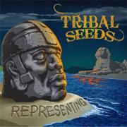 Moonlight - Tribal Seeds - Tribal Seeds