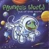 Flumpa®'s World - A Star Is Born