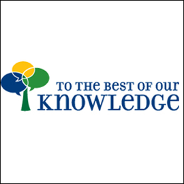 To the Best of Our Knowledge: Imagination audiobook
